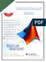 0 Matlab Simulink Model