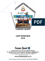 CAPF INTERVIEW 2019 Free Booklet.pdf