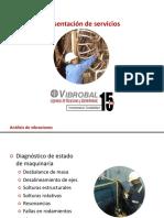 Portafolio de Servicios 2019 R1