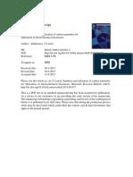 nanotubos para sensores.pdf