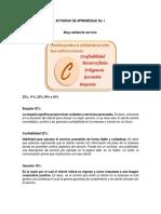Blog calidad de servicio.docx