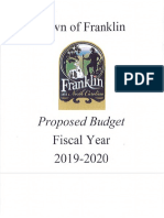 Town-Franklin-NC-Proposed-2019-2020-Budget.pdf