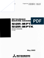 98240-WB000_Parts Catalogue S12R-MPTA,MPTK_May 2005.pdf