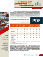 01-informe-tecnico-n01_exportaciones-e-importaciones-nov2018.pdf