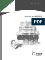 Manual_Symons.pdf