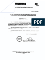 NuevoDocumento 23.pdf