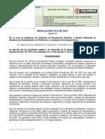 Resolucion 1512 de 2010-Ago-05.pdf