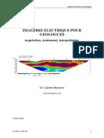 Geol_Intro_ERT.pdf