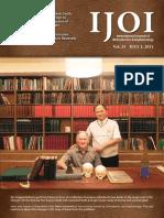 ijoi_vol_23.pdf