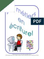 0_meserii.pdf