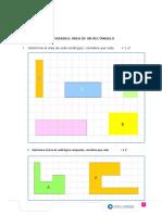areas de rectangulo.doc