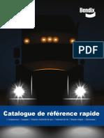 CATALOGO BENDIX.pdf