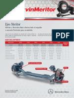 Ejes_Meritor1.pdf