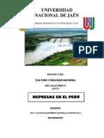 PRESAS MONOGRAFIA.docx