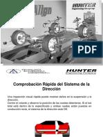 Alineacion PDF