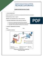 Reconocimiento de componentes de sistema del aire automotriz..docx