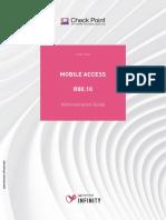 CP_R80.10_MobileAccess_AdminGuide.pdf