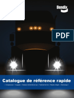 CATALOGO BENDIX.pdf