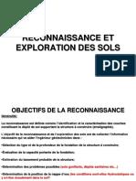 20160128141008-69 Determination Du Resultat Net de l'Exercice Dans Le
