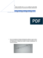 Cálculos y Resultados fisica