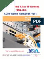 000 Sikandar CCNP Route V2.0 Oct 2015 -Vol-1.pdf