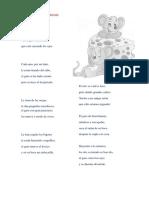 Poesía corta para niños.docx