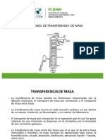 224639_LECTURACOMPLEMENTARIA.pdf