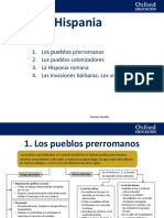 Tema de Hispania(Historia)