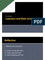 Error+Analysis