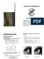 Diptico Aproximaciones.docx