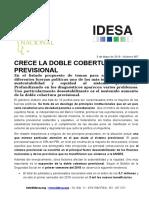 Informe-Nacional-5-5-19  IDESA