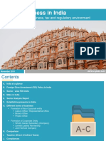 Doing Business of India Nov-2018.pdf