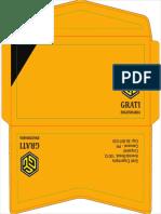Envelope_Oficio_4x0_115x230mm_Sem_Verniz_Colagem_Corte_e_Vinco_Padrao Grati Engenharia.pdf