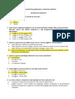 Questionario integrativo - Teoria e metodi.pdf