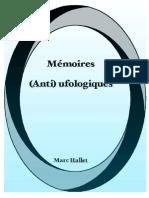 Memoires (anti) ufologiques.pdf