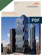 High-rise_buildings_EN.pdf