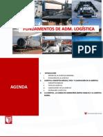 SESION 01A Fund. Logística-01.05.17.pdf