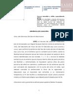 Cas 622-2016-Junín