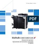 bizhub-c360-c280-c220_ug_advanced_function_operations_es_3-2-1.pdf