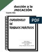 Intro-Comunicacion-Cuaderno-de-Practicos-2010.pdf