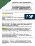 Word - Trabajo de Historia Montesquieu