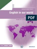 2012-inglesmi-u1ebook-pdf.pdf