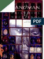 THE.SANDMAN-01.TidusGameComics.pdf