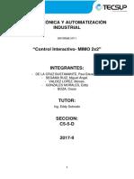 CONTROL INTERACTIVO.docx