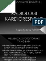 4. RADIOLOGIS KARDIORESPIRASI.ppt