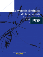 Perez Orozco Amaia - Subversion Feminista De La Economia (1).pdf