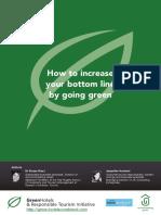 green-hotel-whitepaper.pdf