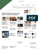 UOL - O melhor conteúdo.pdf
