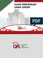 BUKU_PANDUAN_Perizinan_Bank UMUM_2015.pdf