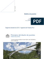 Clase 03 Estética de puentes.pdf